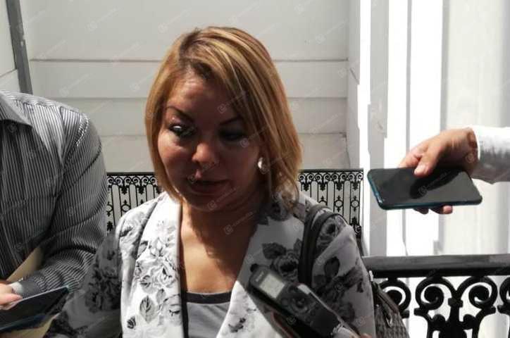 Avizora MHR un mal panorama económico para Tlaxcala en el 2020