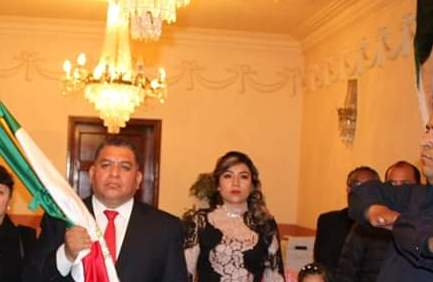 Piden intervención del Congreso por posible conflicto amoroso en Apetatitlán