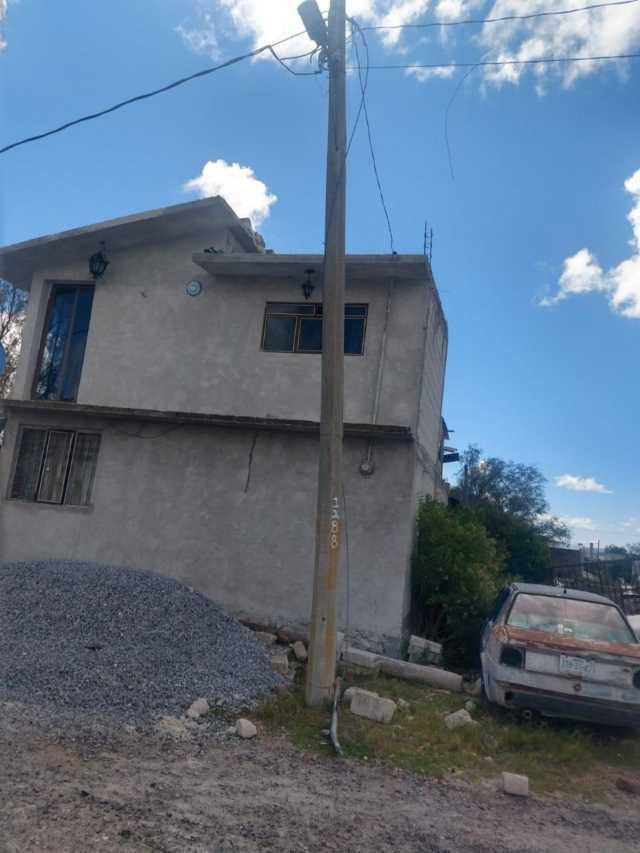 Fuerte viento provoca caída de rama en Tequexquitla - e-Tlaxcala Periódico Digital de Tlaxcala