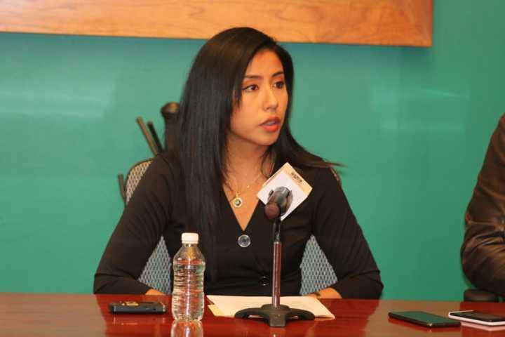 El Chema dio solución a manifestantes, María Félix se declara incapaz