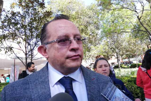 CEDH a favor de eliminar la corrupción en los organismos estatales