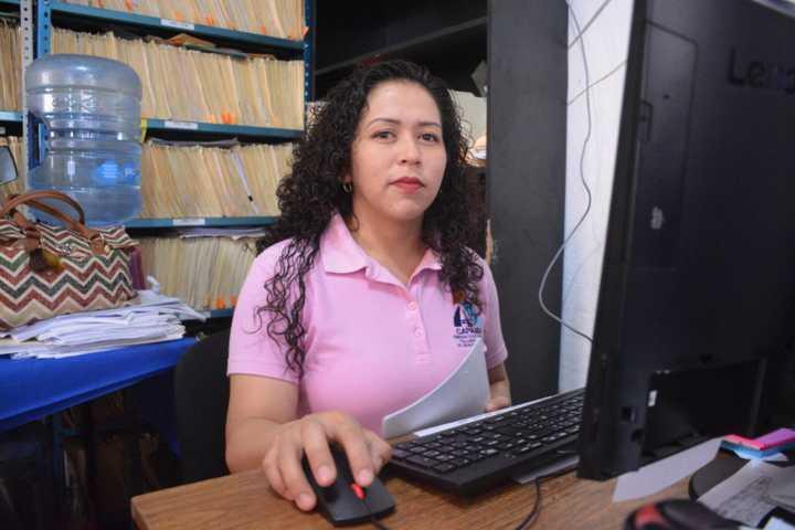 Hasta el 31 de enero descuentos en pago predial y agua potable en Apizaco