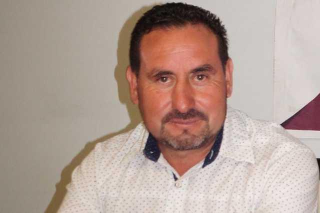 Presidente municipal de San José Teacalco lo acusan de moroso y transa