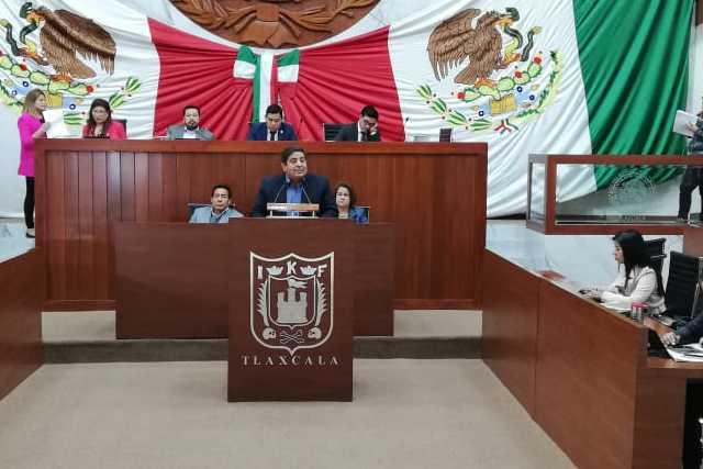 Castro defiende a AMLO y aclara que la violencia estalló con Calderón