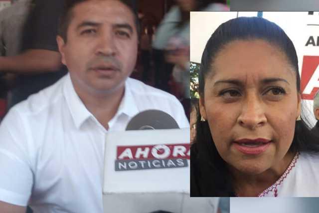 Tachan de chismosa y bocona a Ana Lilia por acusaciones sin sustento