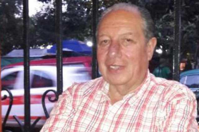 Síndico de Tlaxco dice que lo dejaron sin oficina en el ayuntamiento