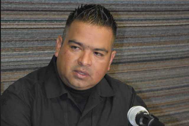 Seguridad pública de Zacatelco ya tiene un plan de contingencia por el COVID-19
