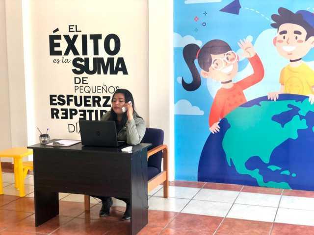 Zacatelco ofrecerá apoyo psicológico ante el brote del COVID-19