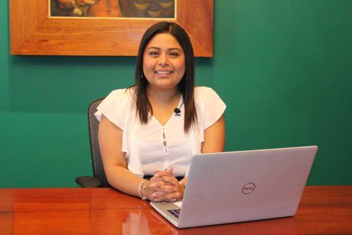 Reconoce MORENA, PRD Y PAN gestión de Irma Garay al frente de la JCCP
