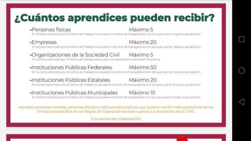 Se deslinda Gobierno de México de convocatoria del programa JCF en Xicohtzinco