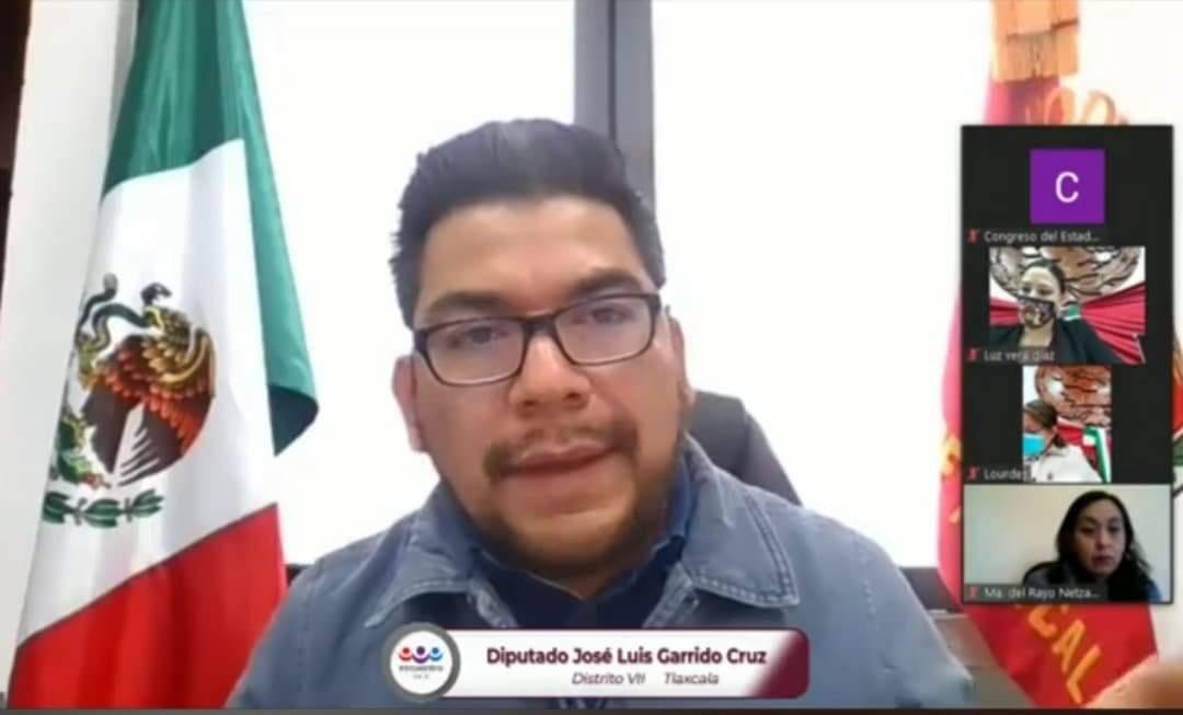 Aprueban Ley de Construcción para el Estado de Tlaxcala