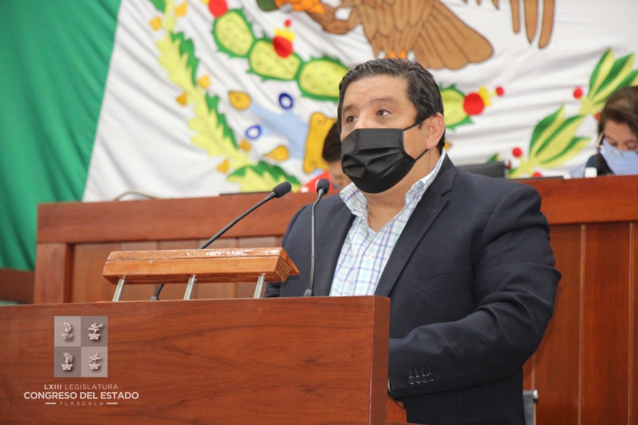 No hay calidad moral para limitar a los ciudadanos en Semana Santa: Castro
