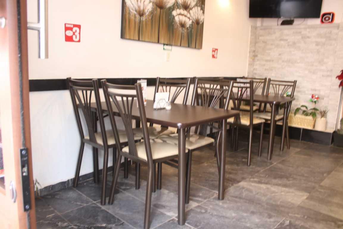 Restringen horarios de alimentos y bebidas en Chiautempan por Covid-19
