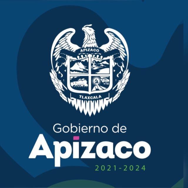 Vigilará Gobierno de Apizaco cumplimiento de los  lineamientos del Consejo Estatal de Salud