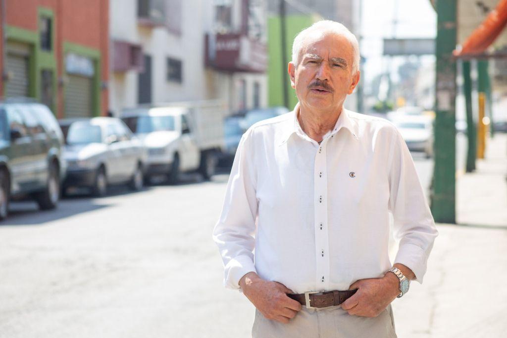 Se termina el influyentismo en Chiautempan; nuestra prioridad es buscar el bien común: Jiménez Romero