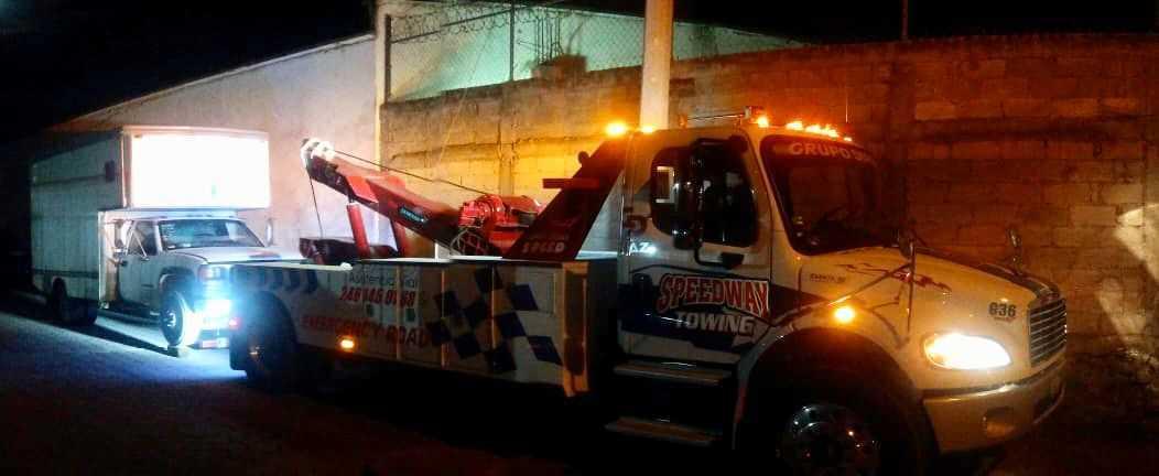 Localiza Policía de Tlaxcala vehículo robado en Chiautempan