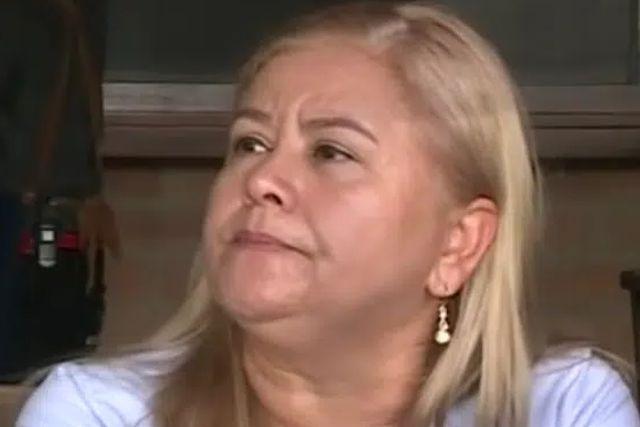 Mujer a favor de la eutanasia será la primera en recibir la muerte digna para pacientes no terminales