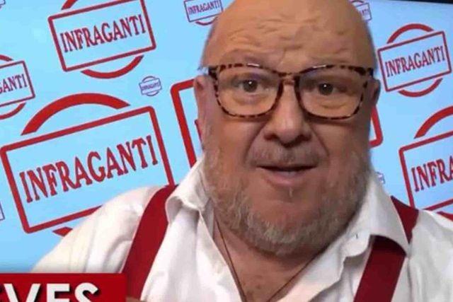 Familia de Óscar Cadena pide donadores de sangre urgentemente