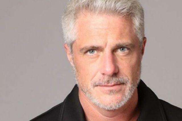 El actor Lisardo confiesa estar en quiebra  y vender comida para solventar sus gastos