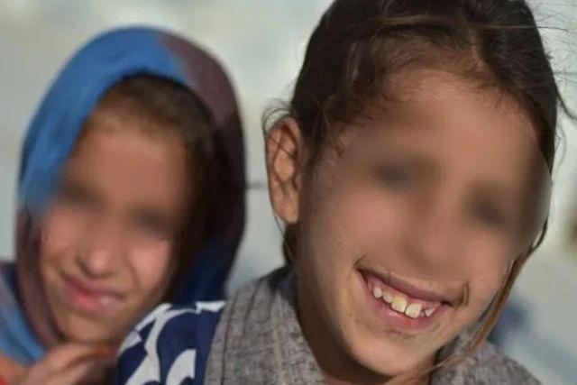 Niñas afganas podrán estudiar la secundaria: Funcionarios Talibanes
