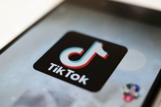 Nuevo Reto de TikTok provoca la muerte de 2 niñas en Oaxaca