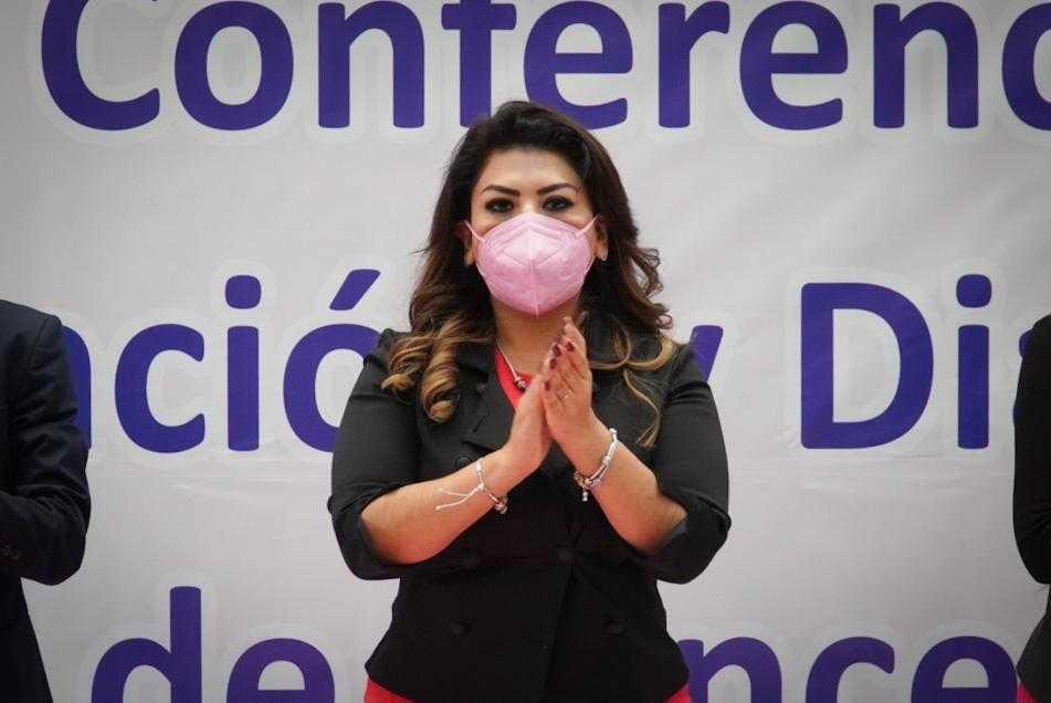 La prevención es fundamental para prevenir el cáncer: Ramírez