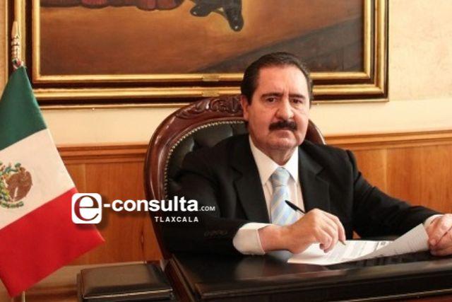 El TSJE está listo para enfrentar la nueva normalidad: Fernando Bernal