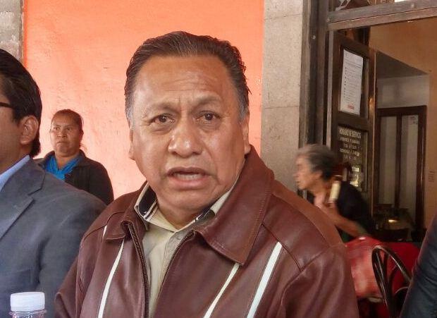 Piden que gobierno de AMLO revalore la exclusión de activistas