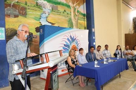 Negligencia de Yauhquemehcan pone en riesgo a enfermos renales