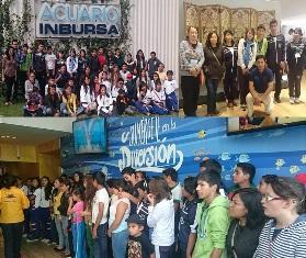 Incentivan a jóvenes de Yauhquemehcan con desempeño escolar