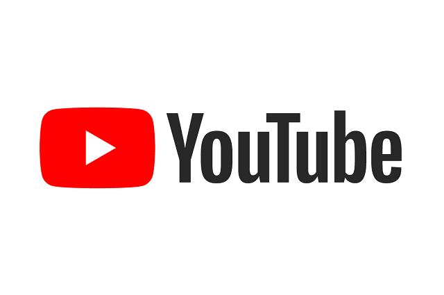 Aprende todo sobre trading en YouTube Avatrade Spanish