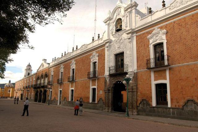 Ya serán obligatorias las comparecencias de los funcionarios en Tlaxcala
