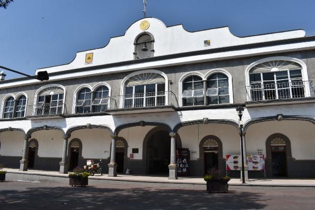 Ayuntamiento de Zacatelco reprogramará carnavales y otras festividades