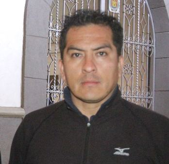 Se va director de Seguridad Pública de Zacatelco
