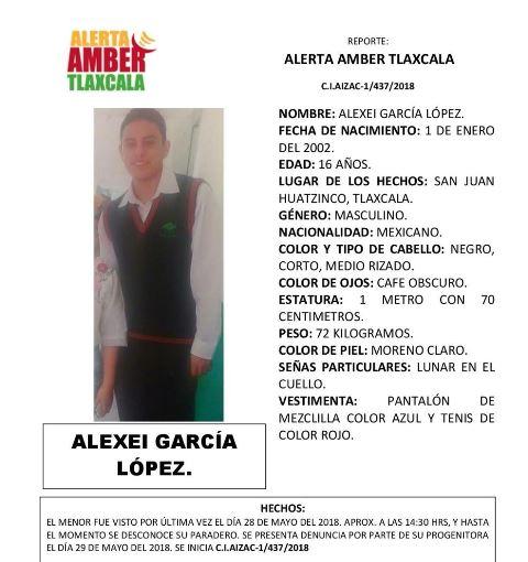 Presumen que joven muerto en Zacualpan se suicidó