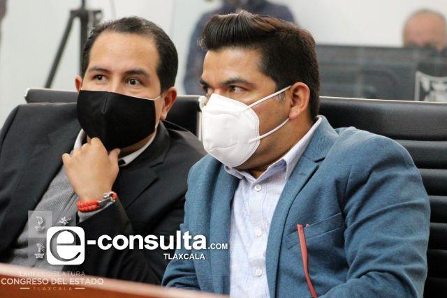 24 de octubre concluye el proceso de revocación de mandato para Zitlaltepec