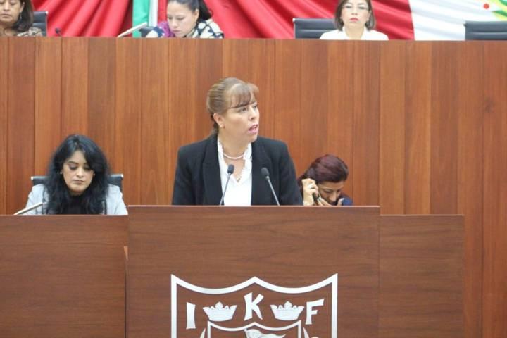 Apoyo total a migrantes tlaxcaltecas y sus familias: ZMC